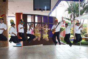 Grupo Musical Vaqboyzz