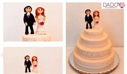 Dado Cupcakery 1