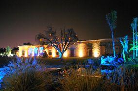 Hacienda Arandas