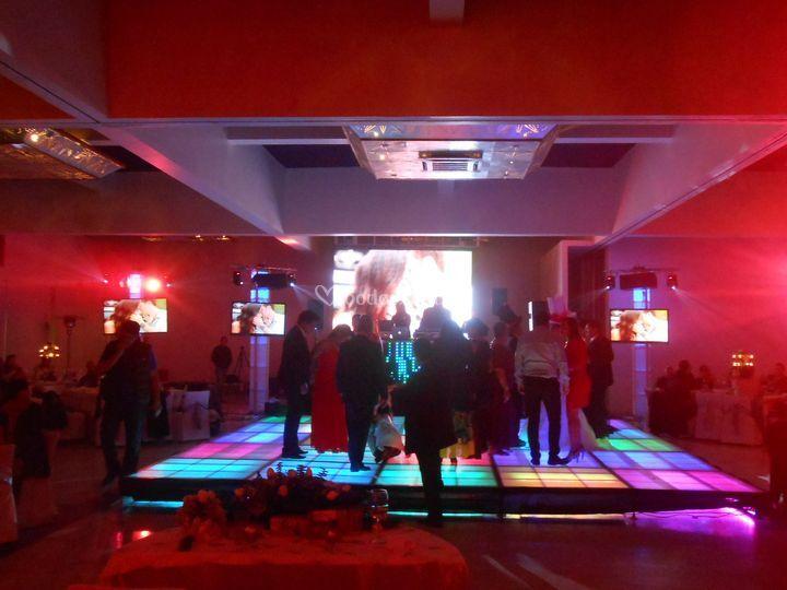 Atlas country club for Battlefield 1 salon de baile