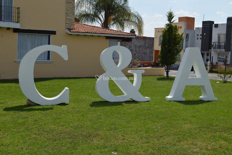 C & A lisas