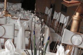 Banquetes del Angel