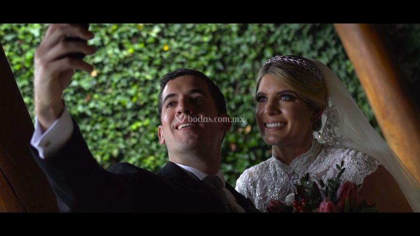 Miula weddings