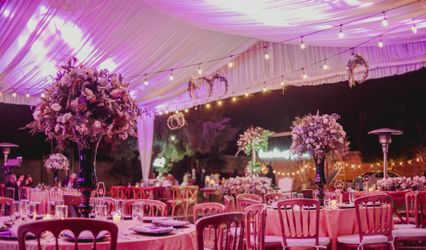 Algardin Eventos