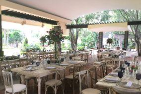 Radisson Hotel Cuernavaca