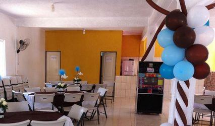 Salón Zitabell
