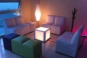 Lounge Renta