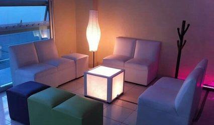 Lounge Renta 1