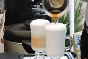 Tómate un Breiq - Coffee bar