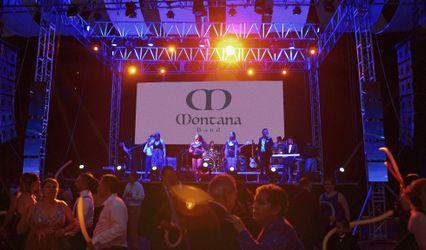Montana Band