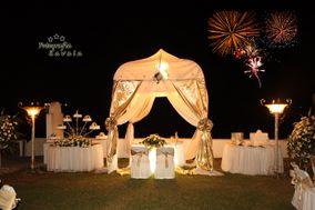 Banquetes D Gala