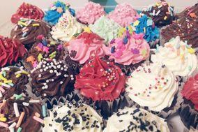 Ñam Ñam Cupcakes