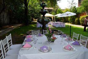 Banquetes Lec