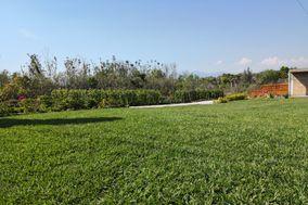 Jardín de Eventos La Rocalla