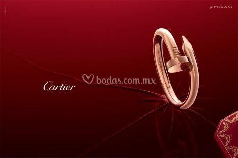 591d3d5119f3 BR Bijoux Cartier clavo