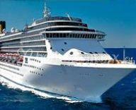 Crucero inolvidable