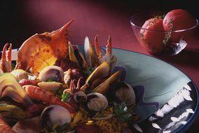 Banquetes y Paellas Gourmet