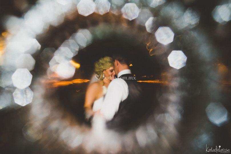 Karla De La Rosa Photography