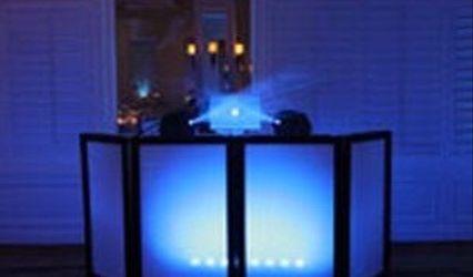 AudioLed DJ & Live Music 3