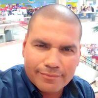 Ernesto Barrios