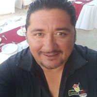 Roman  Vazquez