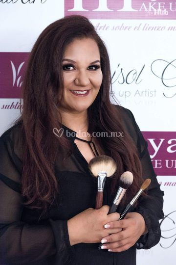 Marisol Galván