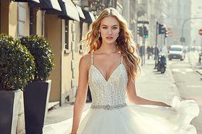 Altea Wedding Dress