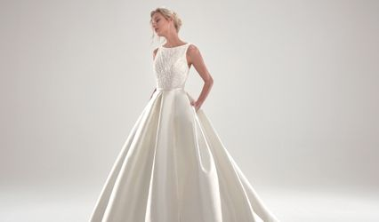 Altea Wedding Dress