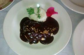 Banquetes Davaro