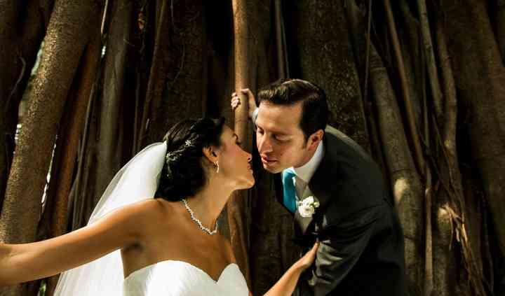 Film 4 Wedding