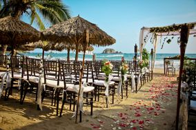 Hotel Fontán Ixtapa Beach And Resort
