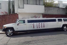 B&V Limousines