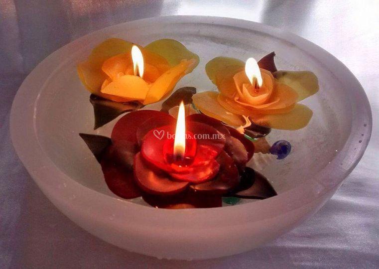 La casa de las velas - Proveedores de velas ...