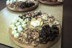 Banquetes Rla
