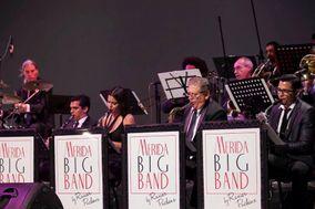 Mérida Big Band