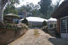 Salón Terraza Bellavista