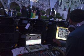 Emotion DJ