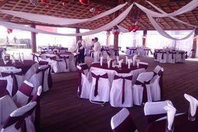 Banquetes River