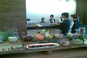 Banquetes D'Castro