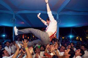 DJ Live Act