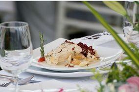 Malifiesta Banquetes