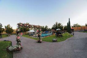 Hacienda Flor de Nogal