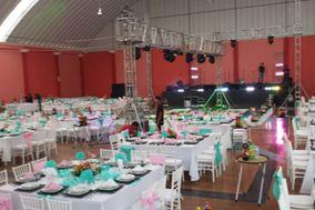 Super Fiesta Eventos