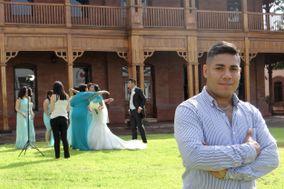 Gerardo Ezkivel
