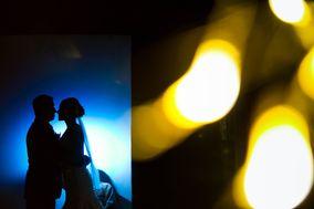 Moments Fotógrafos de Boda