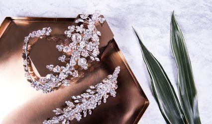 Very Nice Bridal