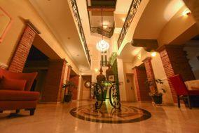 Nueva Luna Hotel