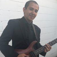 David Rivas