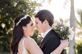 Haro & Lugo Wedding planner