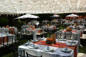 Banquetes Alamo's